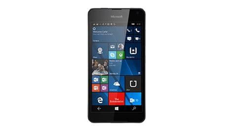 microsoft dual sim lumia 650 buy microsoft lumia 650 dual sim microsoft store