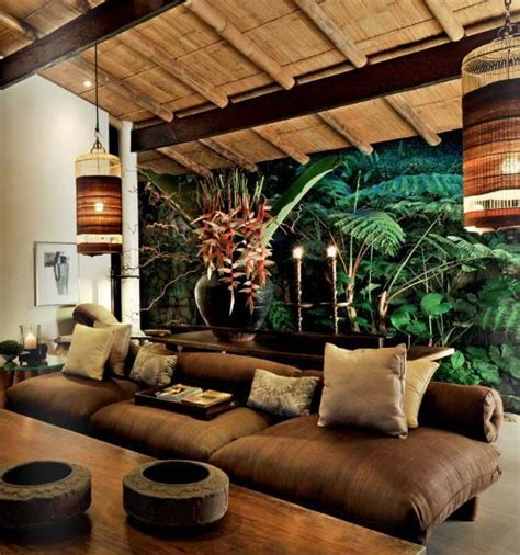 Reasons I Living In A Tropical Country by Best 20 Bali Style Ideas On Bali Style Home