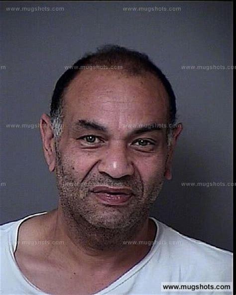 Osceola Arrest Records Miguel Sapeg Mugshot Miguel Sapeg Arrest Osceola