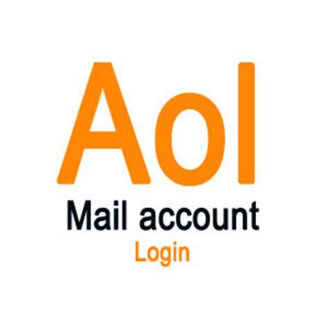 aol mail email login | auto design tech