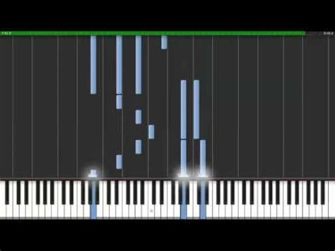 piano keyboard tutorial video 7 best images about music on pinterest shrek sheet
