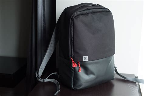 Travel Backpack the best oneplus product this year is the travel backpack