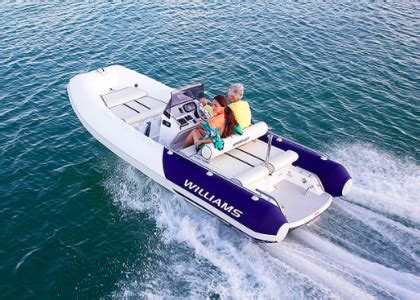 motor boats for sale devon and cornwall boats ribs and tenders for sale in devon and cornwall