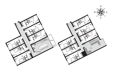 electric ballroom layout st pancras student accommodation from only 163 204 p w urbanest