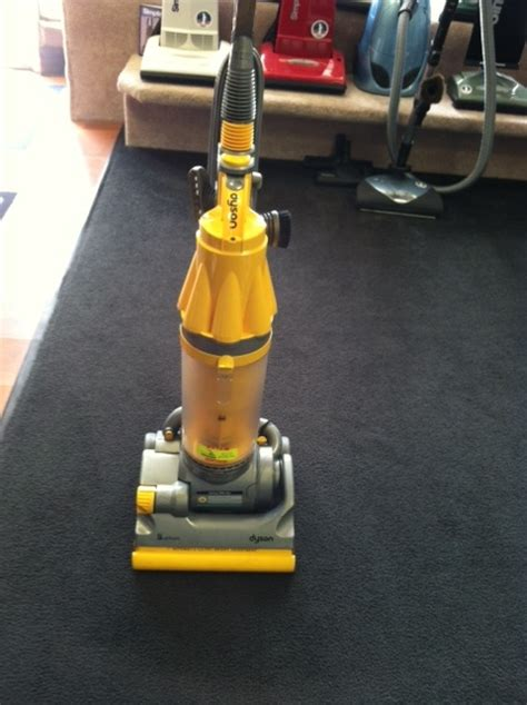 Vacuum Cleaner Specials Used Vacuum Cleaner Specials