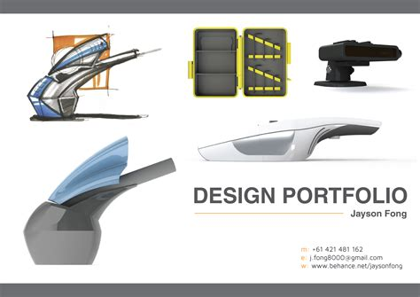 product design product design portfolio behind the lens form function