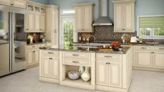 linen kitchen cabinets options for country linen glazed overlay cabinets