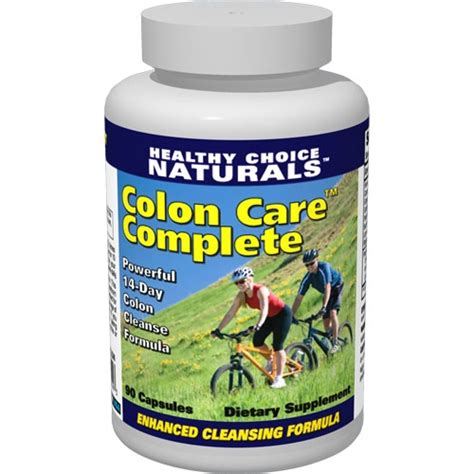 Detox Bath Safe For High Blood Pressure by Are Colon Cleanse Pills For You Duposts