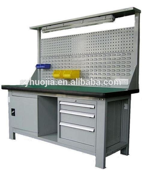 buy work bench metal work bench tools at a glance buy work bench steel