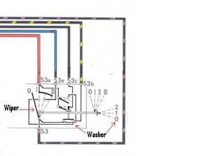 wiper motor servo wiring diagram get free image about wiring diagram