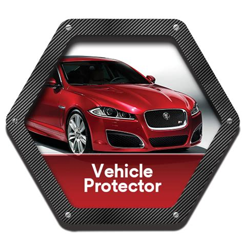 car exterior paint protection 3m paint protection al sayegh auto repairs uae