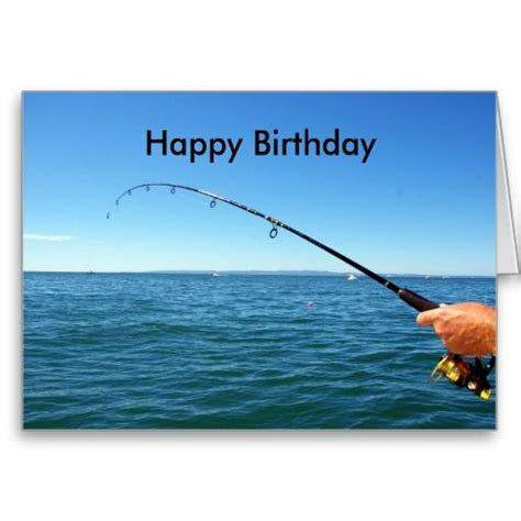 fishing boat birthday images 98 best images about fishing birthday theme on pinterest