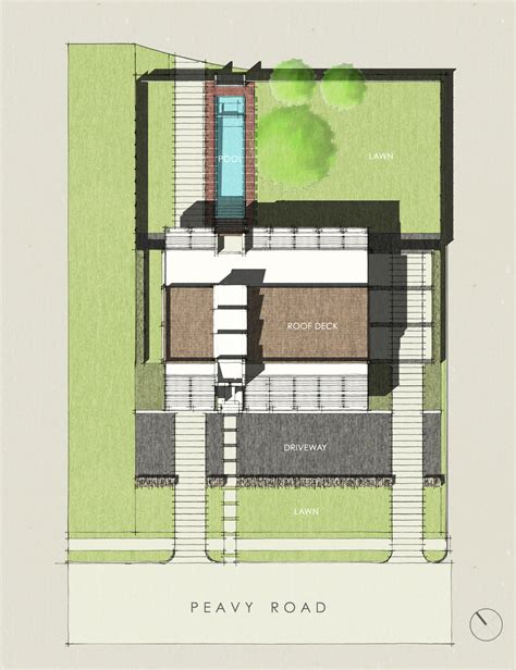 site plans for my house stunning site plans for my house gallery best inspiration home luxamcc