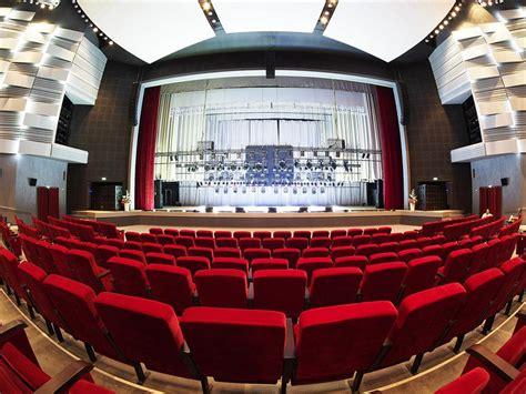 dts illuminazione srl oltre 50 teste mobili dts installate nella concert di