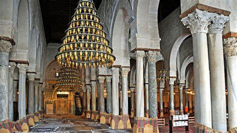 consolato bologna a bologna il secondo consolato marocco pi 249 grande