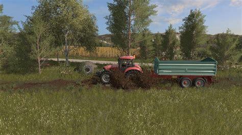 In Ls by Slovakia Map V1 2 Fs 17 Farming Simulator 17 Mod Fs