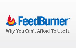 If You Cant Afford A Clarisonic There Are Alternatives by Feedburner S Free Rss To Email Syndication Why You Can T