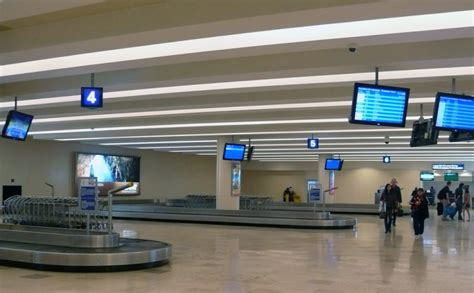 aeropuerto cun car rental at cancun airport with special offers