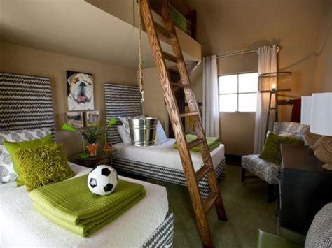 design a dream boy 10 shared boys bedroom ideas love of family home
