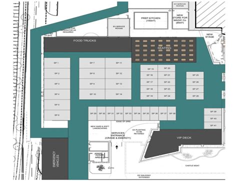 grand arena floor plan grand arena grand west floor plan 28 images andel