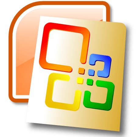 download ms word gratis agi mapeadosencolombia co