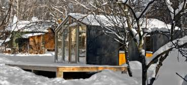 84 lumber home kits 6 tiny homes under 50 000 you can buy right now
