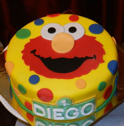 elmo template for cake elmo template for cake elmo birthday cake wtagfo free