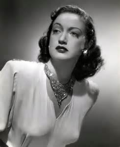 Peter L Barnes Dorothy Lamour Alchetron The Free Social Encyclopedia