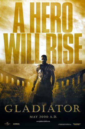 film gladiator tradus in rusa postere gladiator gladiatorul
