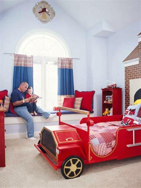 chambre pompier 31 id 233 es d 233 co chambre gar 231 on