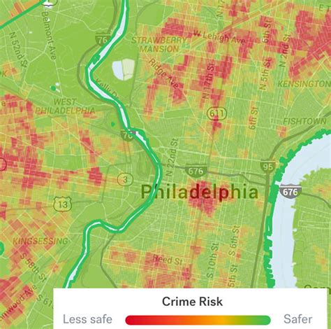 philly crime map 47 tips on moving to philadelphia pa relocation guide 2018