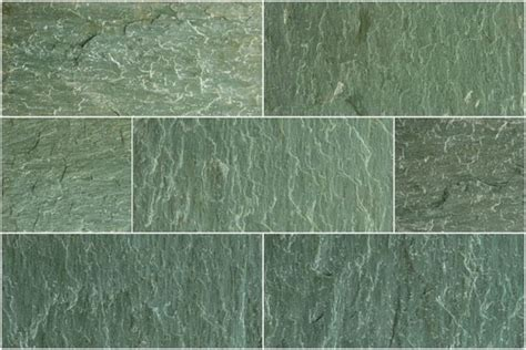 Natural Slate Flooring Tiles Suppliers   MPG Stone