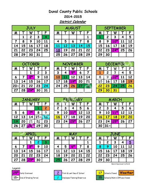 miami dade school calendar 2016 2015 miami dade school calendar calendario escolar 2015 2016 miami dade search results