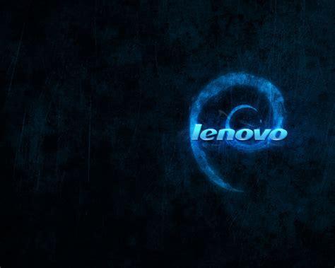 download themes hp lenovo lenovo yoga wallpapers wallpapersafari