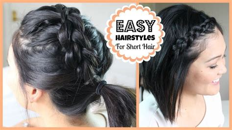 heatless hairstyles diy 31 best hair for mum images on pinterest hairstyle short