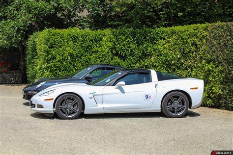 corvette vs porsche 28 images 2016 chevrolet corvette