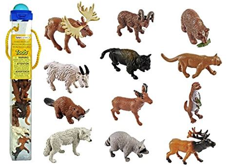 printable animal figures montessori science for kids animal sort activity and