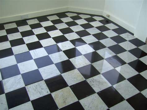 pavimento stato fai da te pavimento in marmo pavimentazione materiale pavimenti