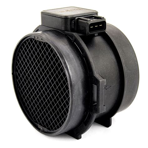 bmw e46 mass air flow sensor fits bmw z3 x5 e53 3 5 series e39 e46 maf mass air