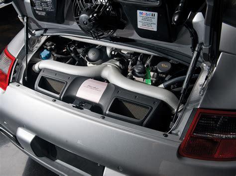 download car manuals 2012 porsche 911 engine control porsche 911 turbo cabriolet 997 specs photos 2007 2008 2009 autoevolution