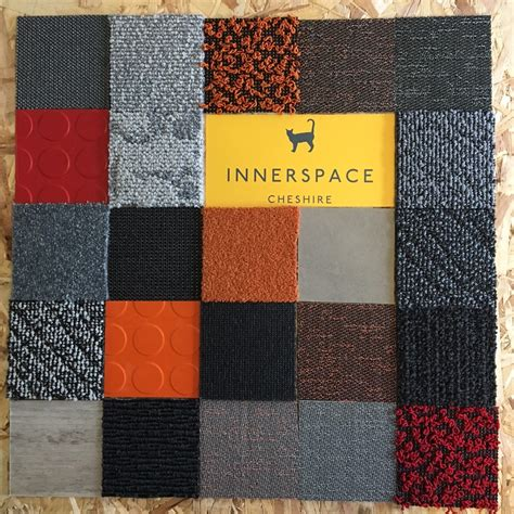 Innerspace Flooring by Innerspace Cheshire