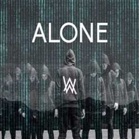 alan walker energy mp3 alone alan walker electropedia wiki fandom powered