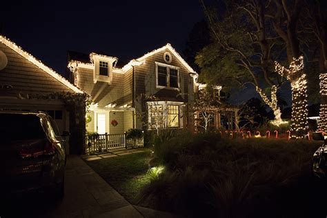 palos verdes christmas lights palos verdes neighborhoods palos verdes source