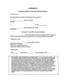 Va Separation Agreement Template doc 878995 separation agreement template separation