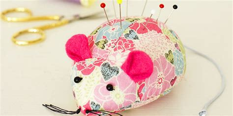 How To Make A Pin Cusion pin cushion pattern www pixshark images galleries with a bite