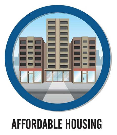 affordable housing act affordable housing act 28 images affordable housing act images a local preference
