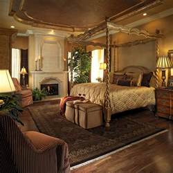 bedrooms on pinterest romantic bedroom lighting mediterranean bedroom and tuscan bedroom decor