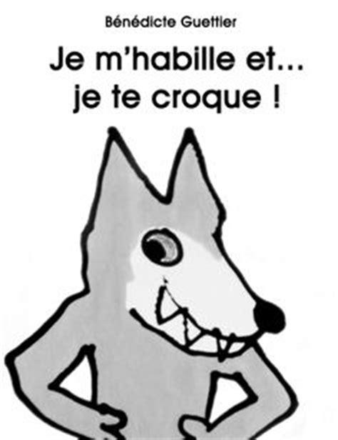libro je mhabille et je 1000 images about je m habille et je te croque on tes collage and lynx