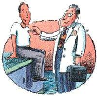 ufficio revoca medico come scegliere o revocare il medico valentinopitzalis it