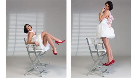 sedia make up sedia makeup artist non si ribalta s105